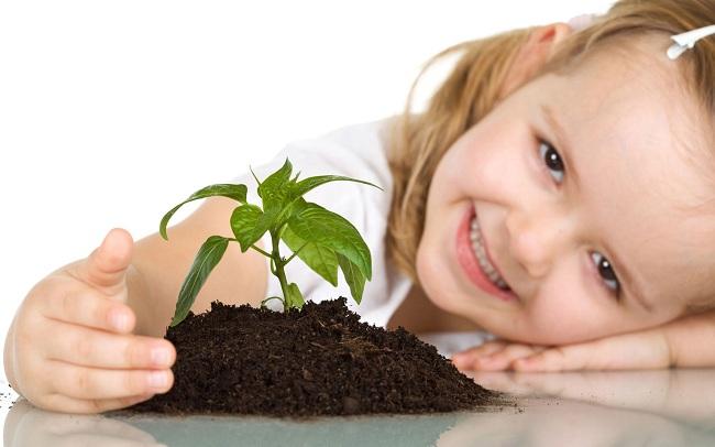 Cần nâng cao giáo dục ý thức bảo vệ môi trường cho sinh viên học sinh