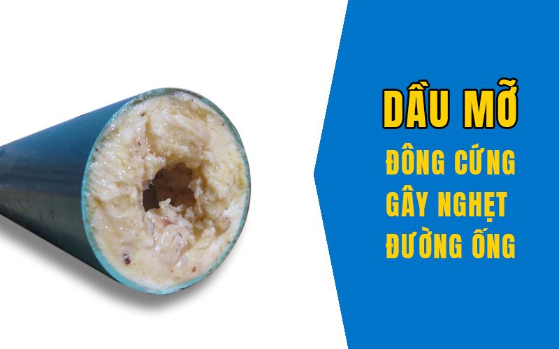 dau-mo-dong-cung-gay-nghet-duong-ong