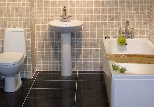 Khử mùi hôi nhà vệ sinh bằng những cách đơn giản thành công 100%