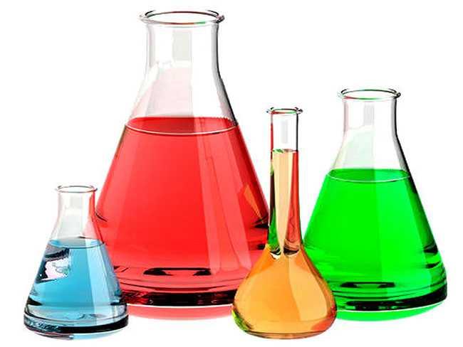 Vận chuyển hàng hóa chất đi xa có an toàn không?