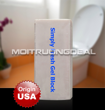 khu-mui-toilet-simply-fresh-gel-block